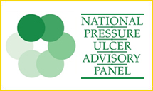 National Pressure Ulcer Advisory Panel (NPUAP)