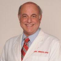 Dr. Mark Hinkes