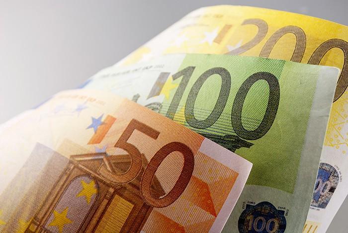 Het 'geld' kan beter worden besteed aan andere belangrijkere onderzoeken