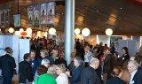 Nationaal Multidisciplinair congres voor Wondporfessionals 2014