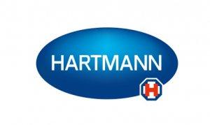 Logo-HARTMANN1