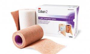 Coban2