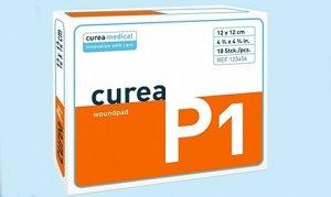 Curea-P1