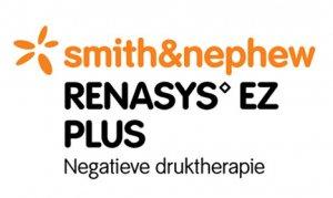 RENASYS EZ Plus