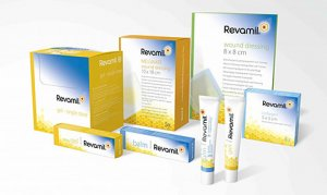 Revamil-Wound-Care