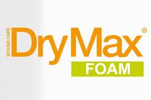 DryMax-Foam-logo
