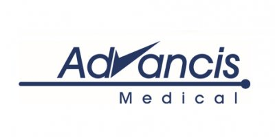 Logo-Advancis