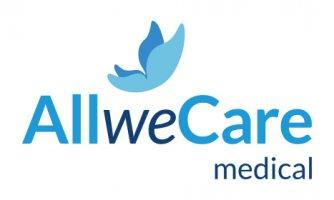 Logo-AllweCare