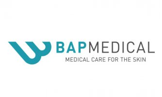 Logo-BAPMEDICAL