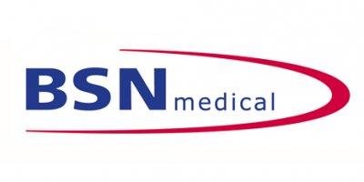 Logo-BSN-medical