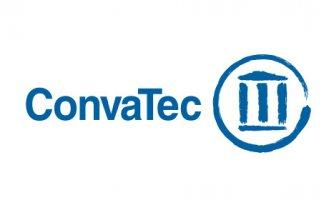 Logo-Convatec2