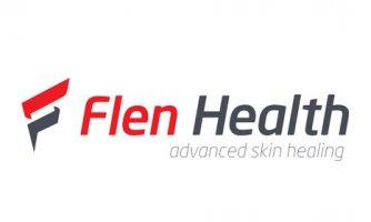 flen-pharma