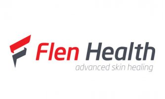 Logo-Flen-Health