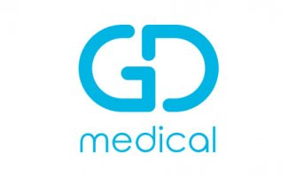 Logo-GDM-Medical