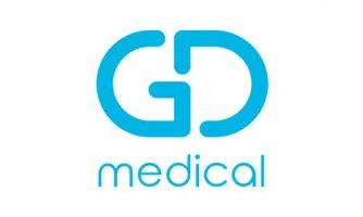Logo-GDMedical