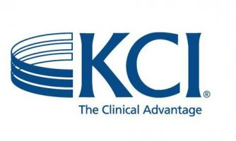 Logo-KCI-Medical