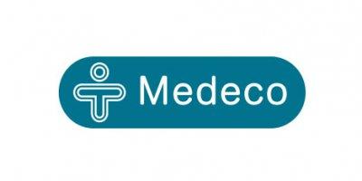 medeco