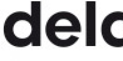 Logo-Medela2