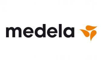 Logo-Medela3