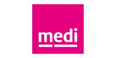 Logo-MEDI
