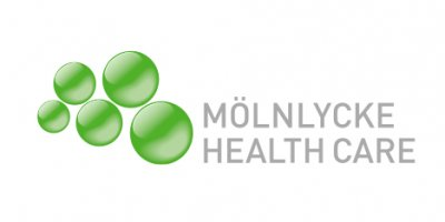 moelnlycke-health-care