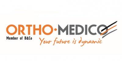 Logo-Ortho-Medico