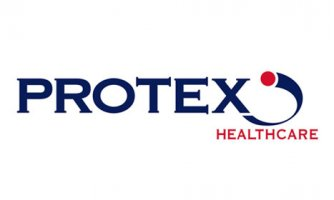 Logo-PROTEX-Healthcare