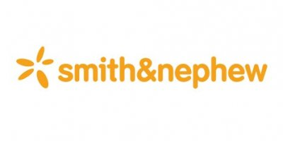 Logo-Smith_en_Nephew