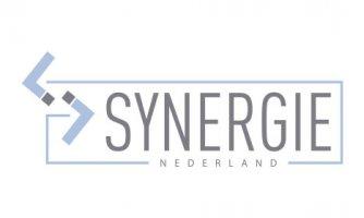 Logo-Synergie-Nederland