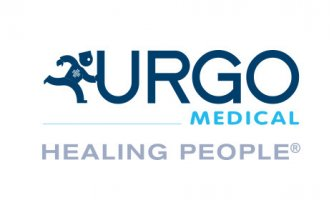 Logo-Urgo-Medical