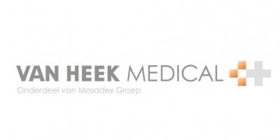 Logo-VanHeekMedica1l