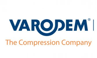 Logo-Varodem