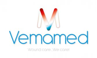 Logo-Vemamed