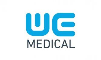 we-medical